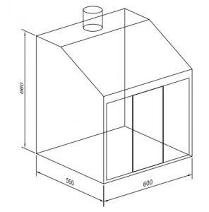 Odsávaný box_schema