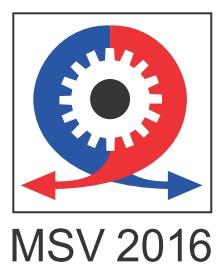 MSV Brno 2016