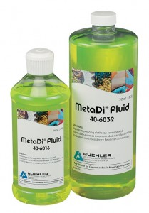 MetaDi Fluid