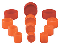 Plastic-Molds